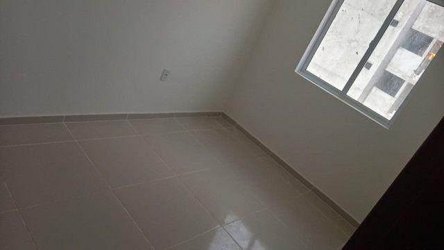 Apartamento no valentina, 02 quartos - Foto 10