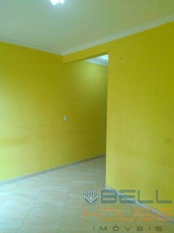 Casa para alugar com 2 dormitórios em Vila marina, Santo andré cod:25714 - Foto 10