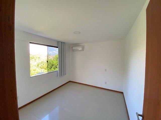 Apartamento 3/4, Bairro Pacheco  - Foto 6
