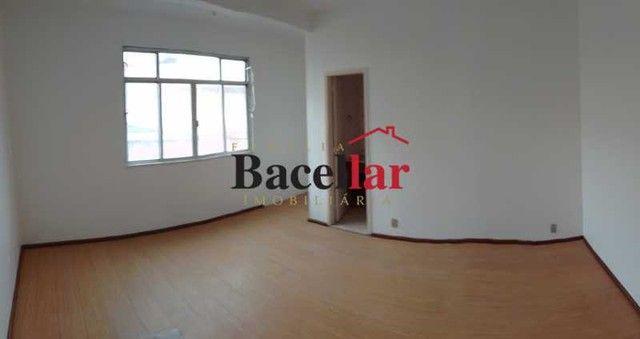 Casa para alugar com 3 dormitórios em São cristóvão, Rio de janeiro cod:RICA30014 - Foto 6