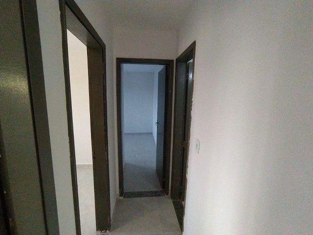 Lindo Apartamento Residencial Eudes Costa**Venda** - Foto 12