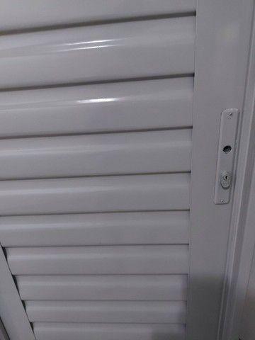 Porta nova ( pintada ) - Foto 3