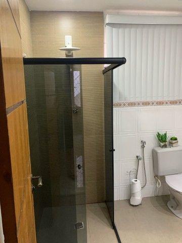 OPORTUNIDADE : Casa duplex em Vitória  - Foto 4