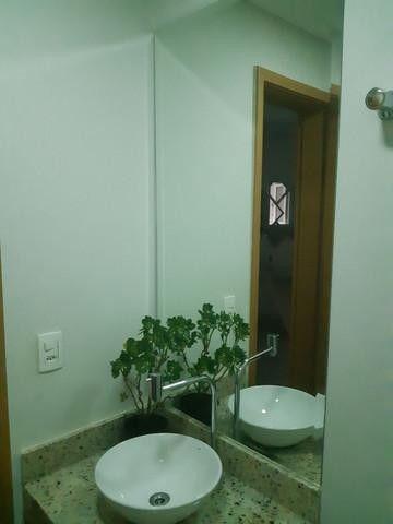 Apartamento para Venda em Cuiabá, Ribeirão do Lipa, 3 dormitórios, 5 banheiros, 2 vagas - Foto 11