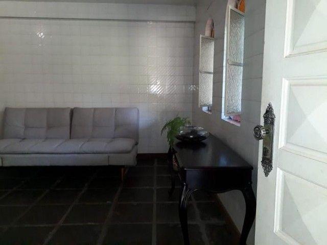 Casa à venda com 4 dormitórios em Morada da colina, Resende cod:2737 - Foto 16