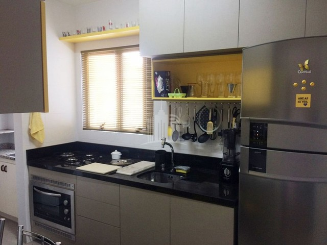 Oportunidade em um ótimo apartamento no Centro de Balneário Camboriú - Foto 8