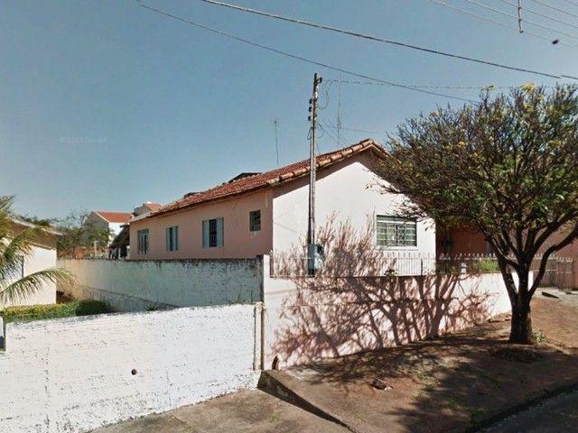 Casa à venda em Jardim vera cruz, Dracena cod:J71407 - Foto 2