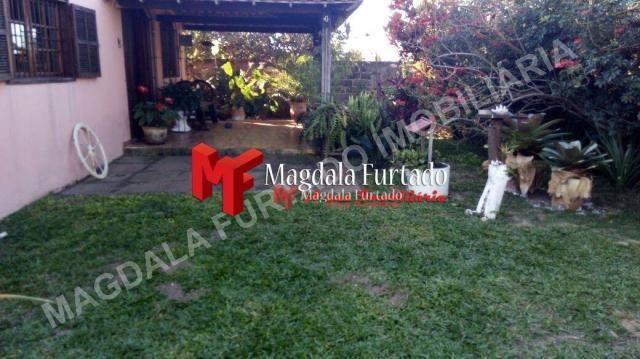 Casa à venda, 180 m² por R$ 550.000,00 - Unamar - Cabo Frio/RJ - Foto 4