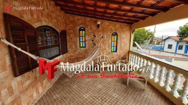Casa à venda, 10 m² por R$ 360.000,00 - Caminho de Búzios - Cabo Frio/RJ - Foto 5