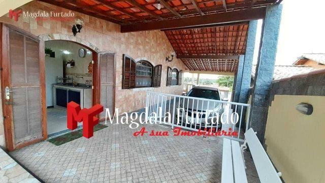 Casa à venda, 10 m² por R$ 360.000,00 - Caminho de Búzios - Cabo Frio/RJ - Foto 18
