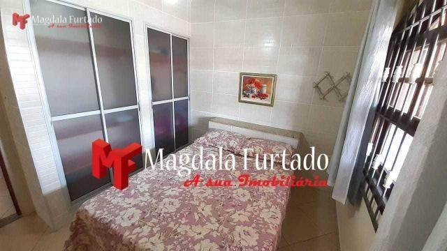 Casa à venda, 10 m² por R$ 360.000,00 - Caminho de Búzios - Cabo Frio/RJ - Foto 10