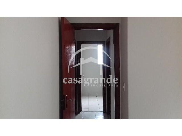 Apartamento para alugar com 3 dormitórios em Umuarama, Uberlandia cod:10 - Foto 11