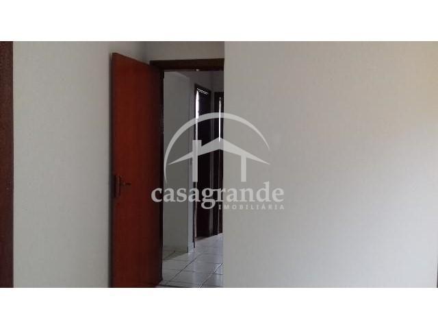Apartamento para alugar com 3 dormitórios em Umuarama, Uberlandia cod:10 - Foto 10