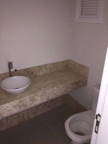 Apartamento Novo em Capão da Canoa - 2 Dormitórios - Box - Foto 7