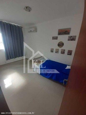 Casa - 3 quartos(suite) - 360m² de terreno - com Energia Solar - Green Club II - Foto 8