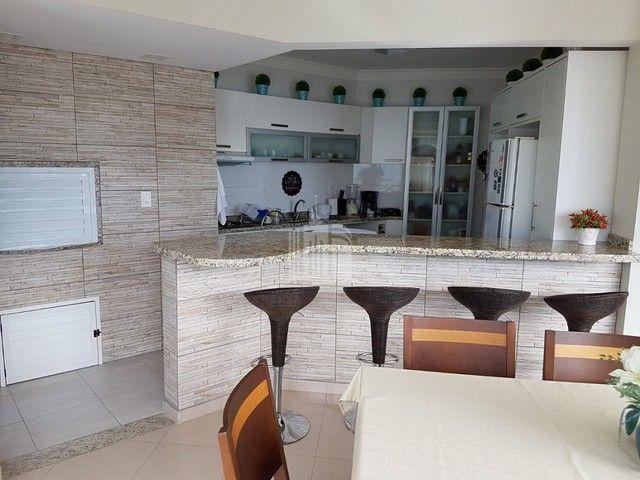 Apartamento Mobiliado ao lado do Passeio San Miguel - Foto 3