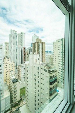 Lindo Apartamento com Vista para o Mar - Foto 19