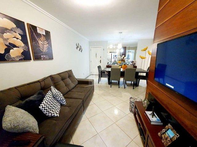 Apartamento a venda com Ampla Sacada com Churrasqueira - Foto 7