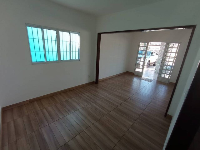 Casa para venda com 4 quartos em São Diogo  - Serra - ES - Foto 2