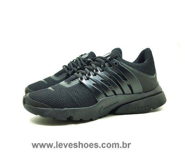 Tênis Nike Presto Barato - Foto 2