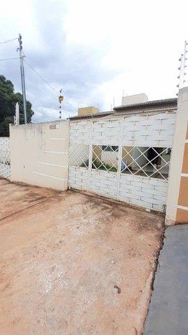 CASA 3QTOS NO JD COSTA VERDE  FINANCIA - Foto 12