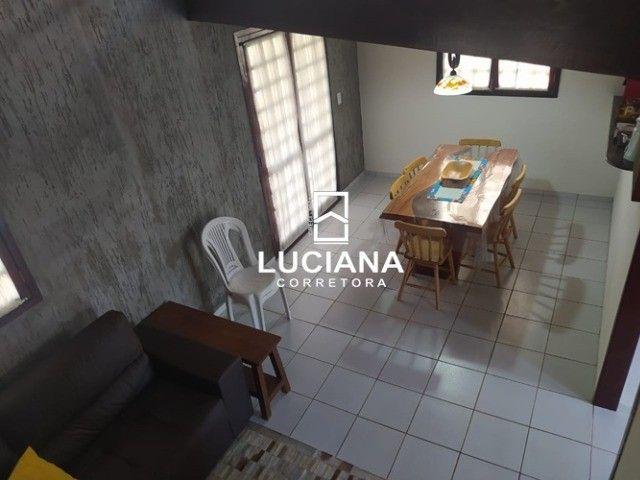 Casa em Condomínio Fechado com 3 quartos (1 térreo) (Cód.: lc253) - Foto 6