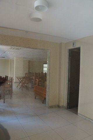 Apartamento Rua Miguel de Frias ao lado Colégio São Vicente - Foto 19