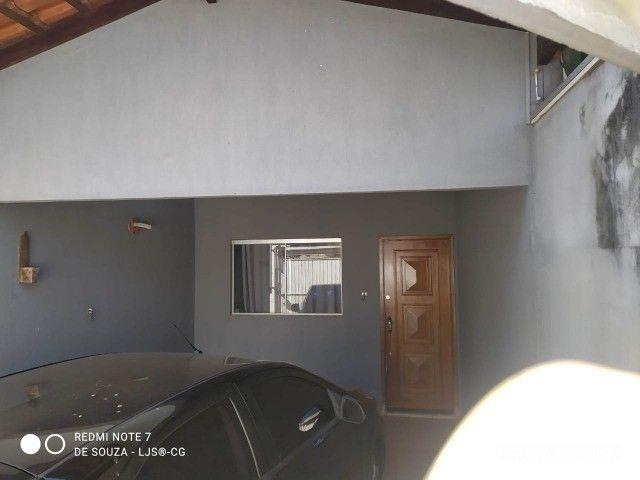 Casa em Campo Grande/MS - Foto 5