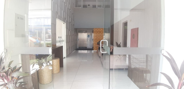 Privilege Residence bairro Horto - Foto 20