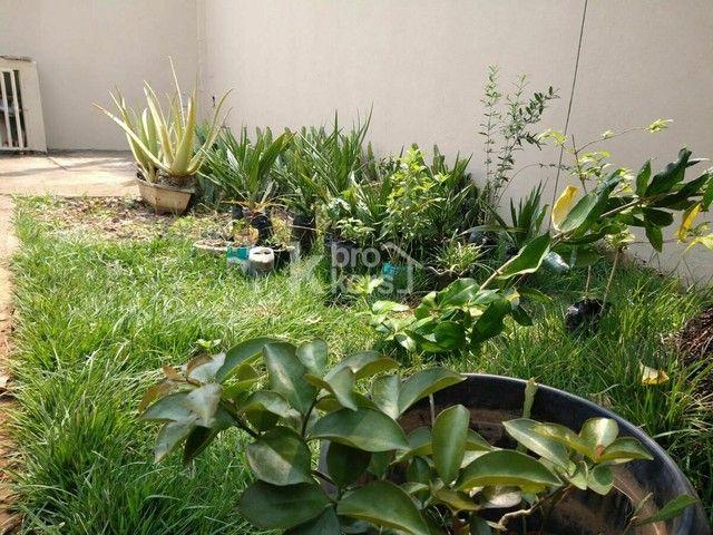 Casa a venda no Setor Jardim Europa em Goiânia - Foto 8
