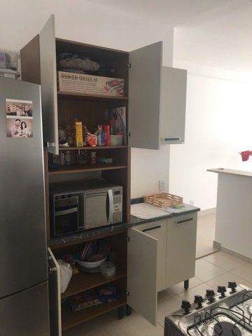 Armário de Cozinha Itatiaia - Pouco Usado - Foto 3