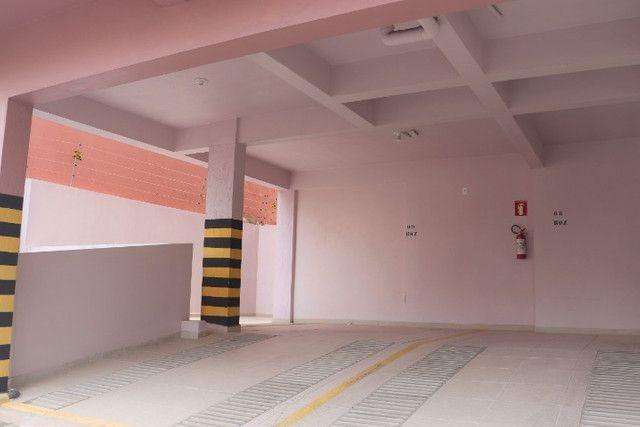 Apartamento  à venda próx. centro - Santa Maria RS - Foto 11