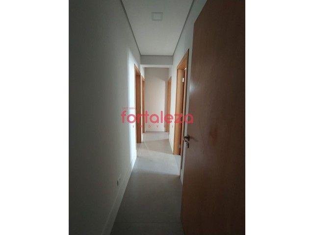 LOCAÇÃO   Apartamento, com 3 quartos em Zona 07, Maringá - Foto 6