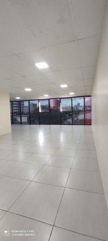Alugo Salas Empresarial em Caruaru. - Foto 8