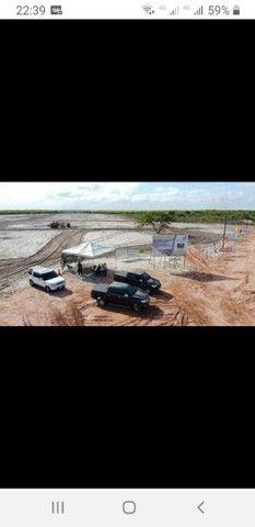 Terreno na Lagoinha/Paraipaba - Foto 6