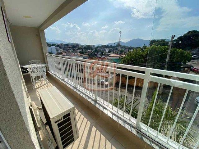 Apartamento à venda com 2 dormitórios em Taquara, Rio de janeiro cod:AP2269