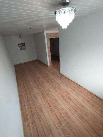 Vende-se Casa na Santa Lúcia - Foto 5