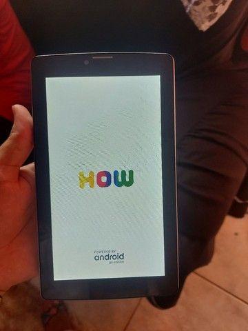 Tablet celular  - Foto 4