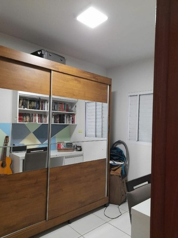 Alugo ou Vendo apartamento - Particular  - Foto 4
