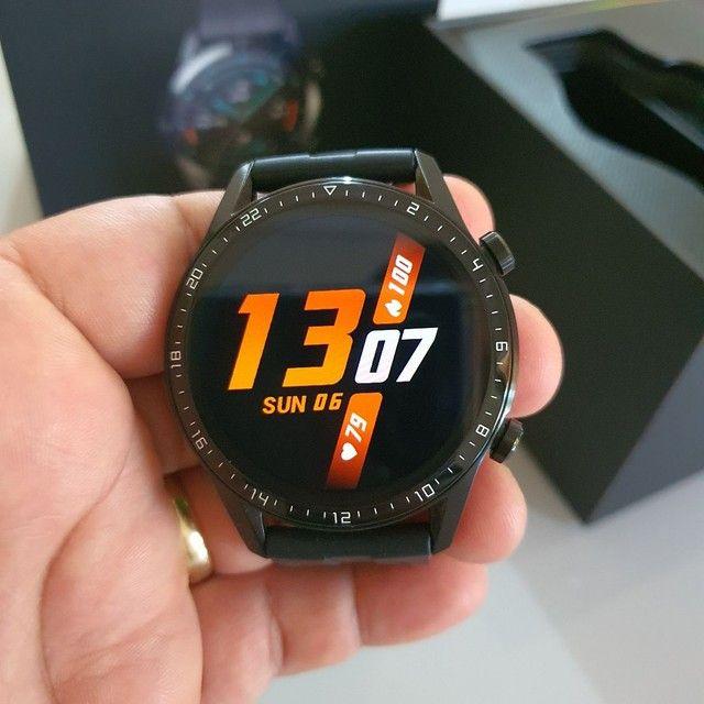 Smartwatch Huawei GT 2 - Foto 4