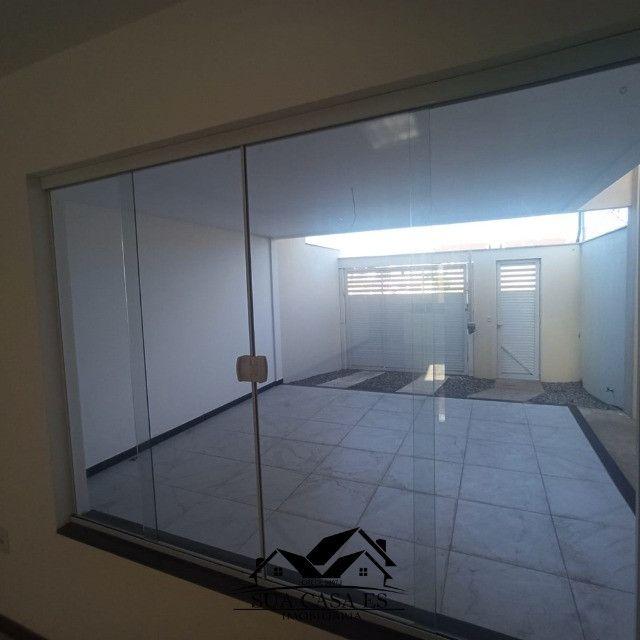 MG. Linda Casa Duplex 3 quartos com suite. Bairro Colinas de Laranjeiras - ES - Foto 16
