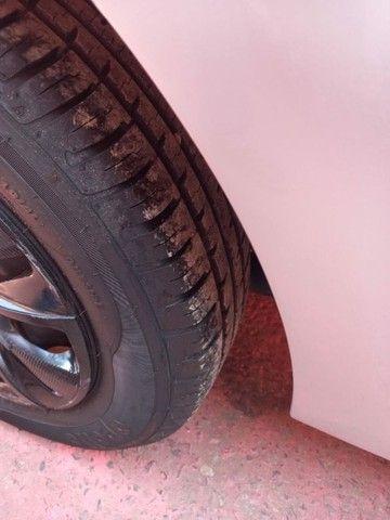 Renault Sandero 12/12 - Foto 11
