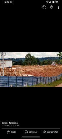 Reforma e contrução civil - Foto 2