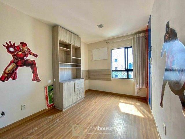 Apartamento à venda no bairro Boa Viagem - Recife/PE - Foto 5