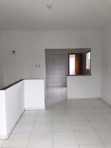 EM Vende se casa em Barreiro R$70.000,00  - Foto 2