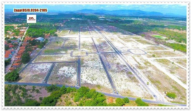 Lotes Terras Horizonte- $!#@ - Foto 12