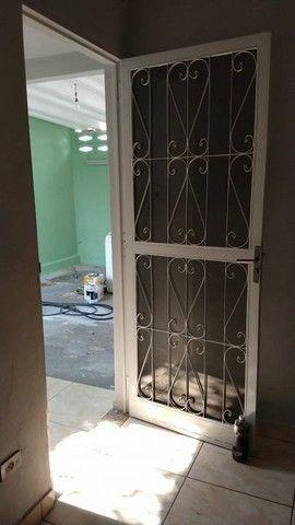 Vende imóvel de esquina, no Setor Jardim Novo Mundo, com 3 imóveis, separados, localizado  - Foto 12