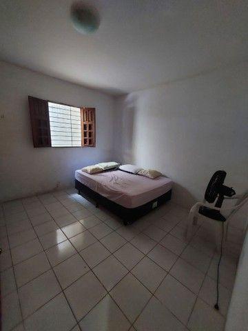 Casa em Arthur Lundgren 1 com  3 qts 1 suíte - Foto 10