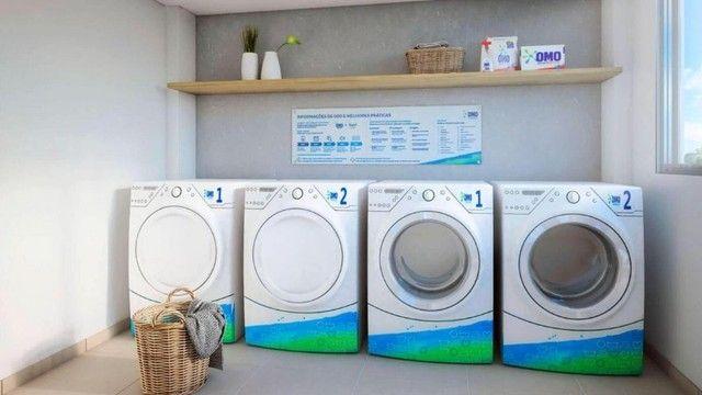 O melhor condomínio do Bairro Engenho Nogueira - Projeto Diferenciado - (31) 98597_8253 - Foto 14