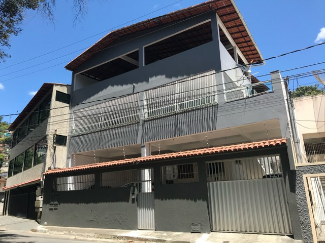 OPORTUNIDADE : Casa duplex em Vitória